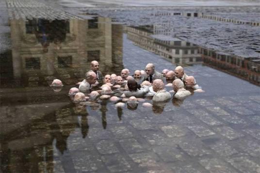 küresel-ısınma