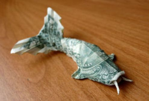 Clever-and-Funny-Dollar-Bill-Origami6__880