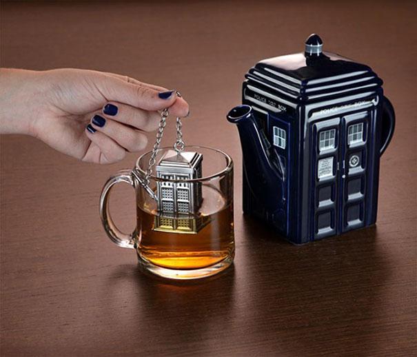 creative-tea-infusers-2-31__605
