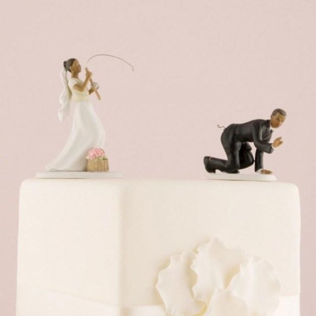 düğün pastaları 3