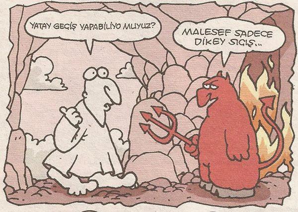 dikey-sicis