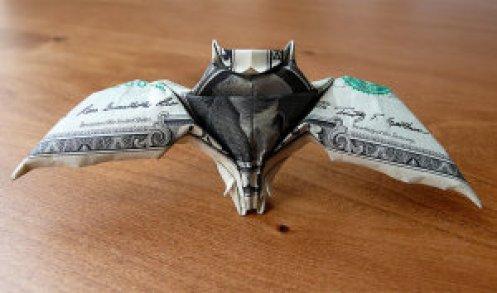 money-origami-craigfoldsfives-10