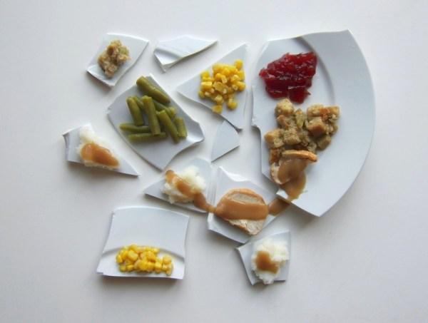 ressam-yemek-tabakları-1
