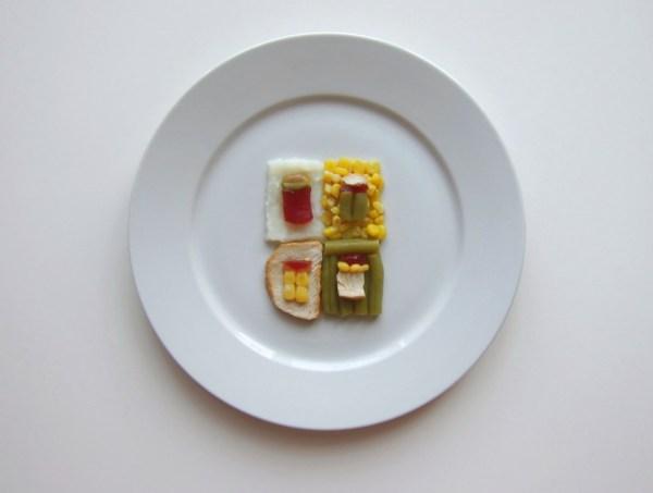 ressam-yemek-tabakları-3