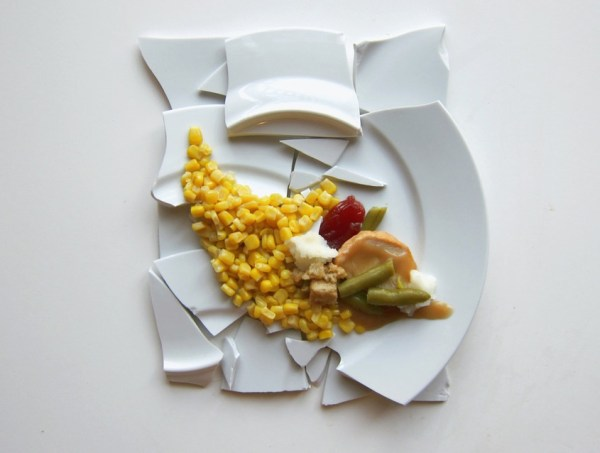 ressam-yemek-tabakları-7