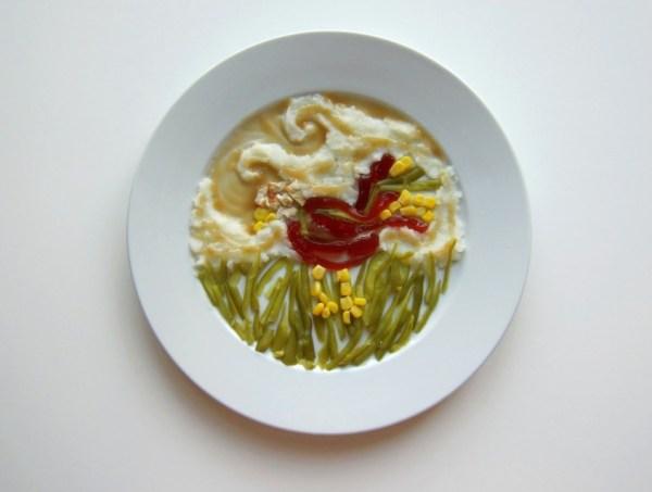 ressam-yemek-tabakları-8