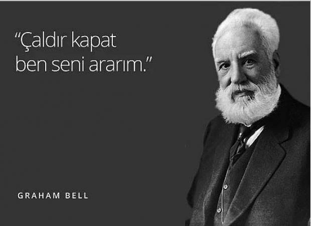 graham-bell-caps-sözleri