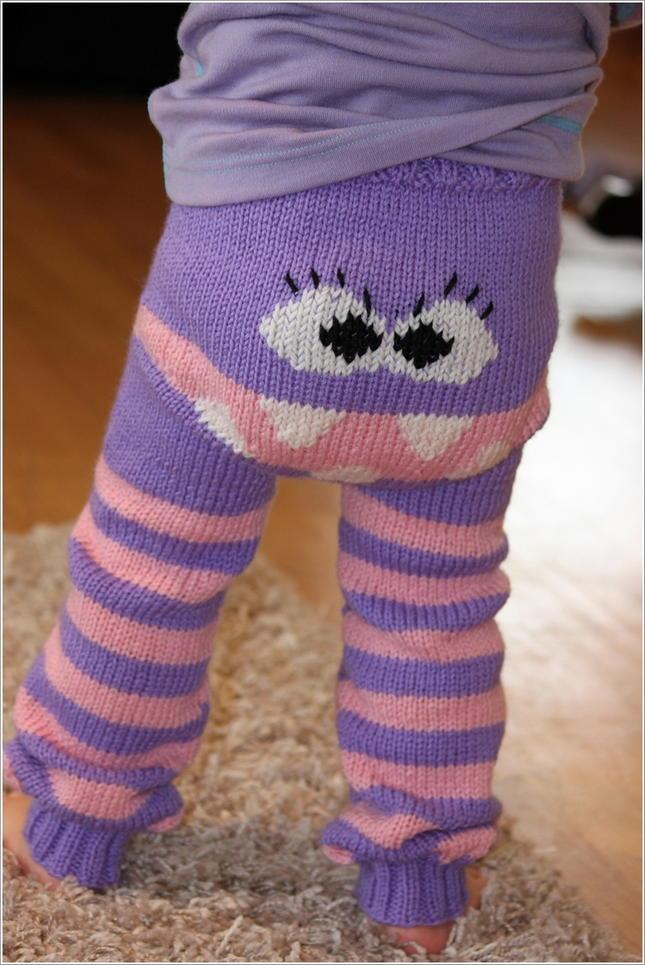 Bebek-Orgu-Pantolonlari-5