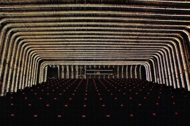 Matador Cinema
