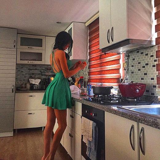 cansu-taşkın-mutfak