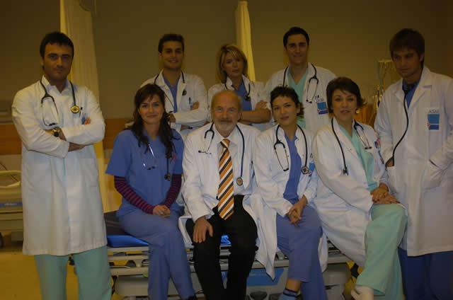 doktorlar_dizi