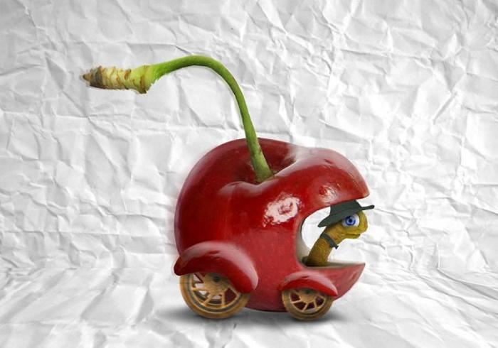 fotoğraf manipülasyon yiyecek6