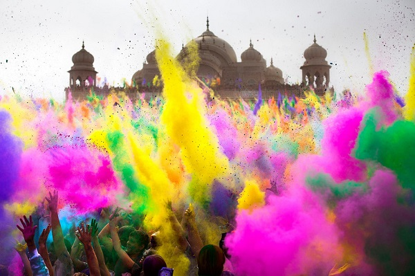 holi-color-festival