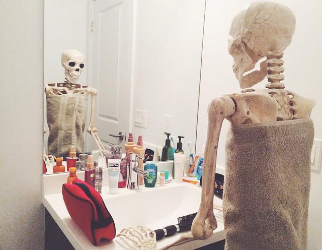 instagramda kızlara öneriler iskelet14