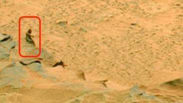 mars-big-foot