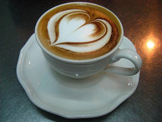 yaratıcı latte tasarımları-54541