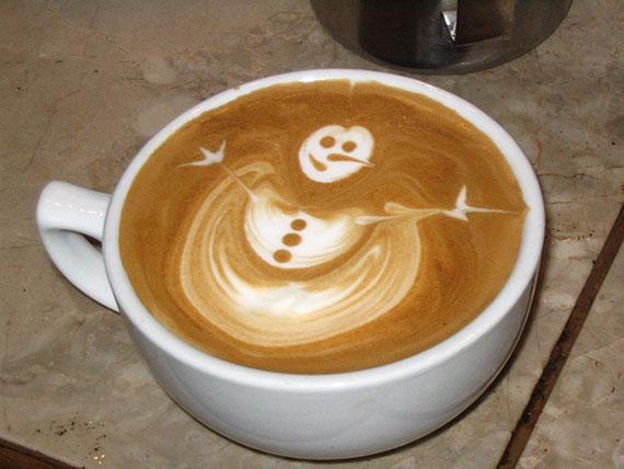yaratıcı latte tasarımları-65656