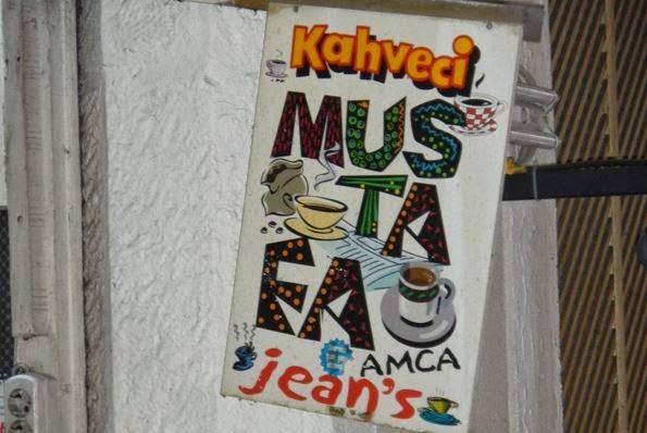 kahveci mustafa amca jeans