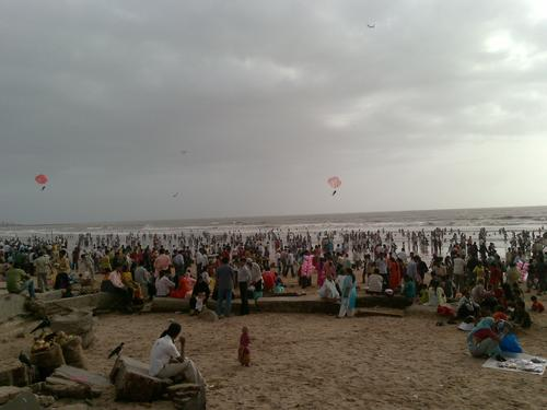 mumbai-plaj