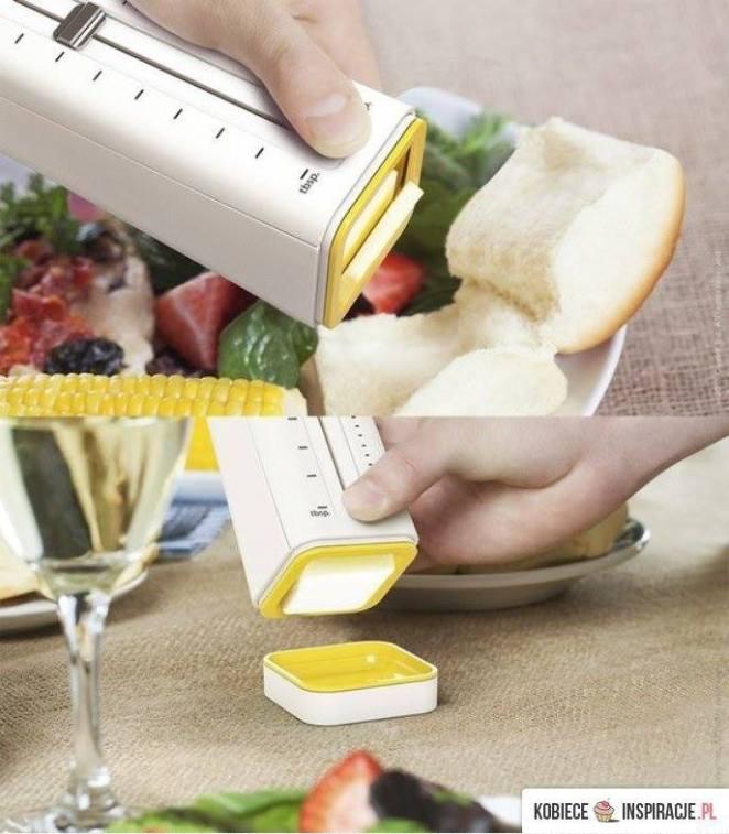 peynir kesici
