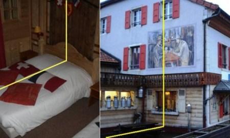 İsviçre - Fransa