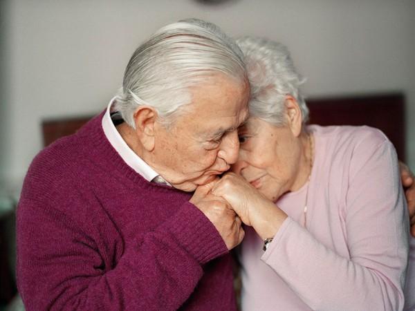 50 yılı aşmış aşıklar-lauren-fleishman-8