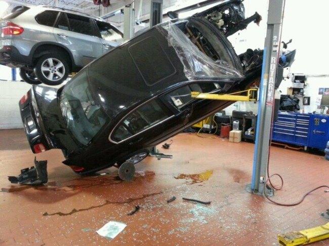 iş kazaları-1212