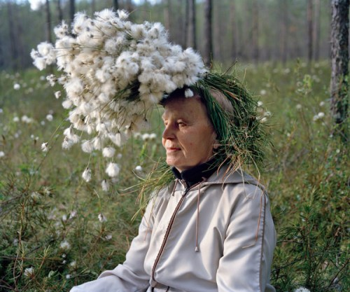 riittaikonen- ağaç bitki  doğal giysi 2
