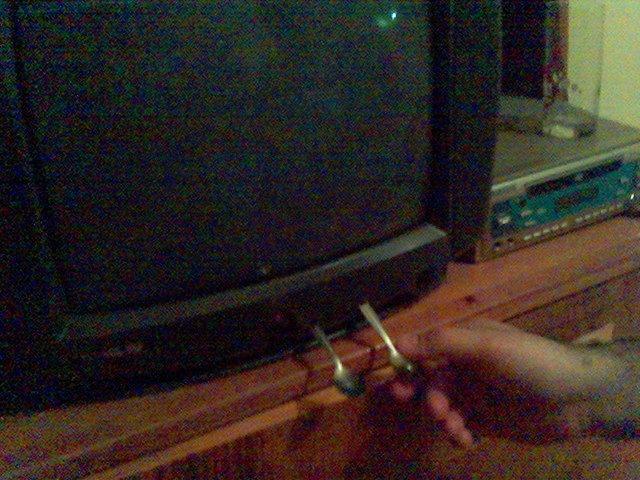 tv kumanda