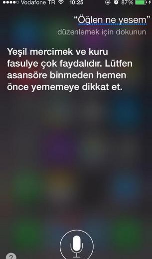 Siri geyikleri 7
