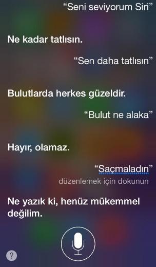 Siri geyikleri1