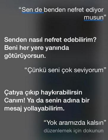 Siri geyikleri11
