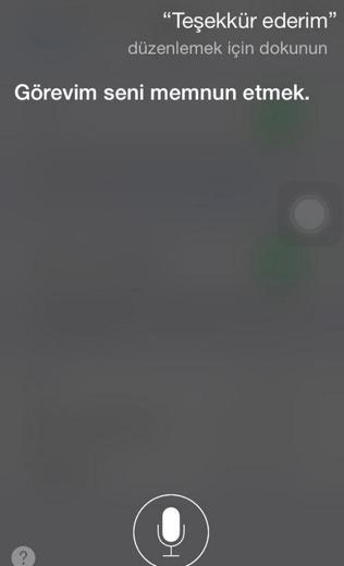 Siri geyikleri8