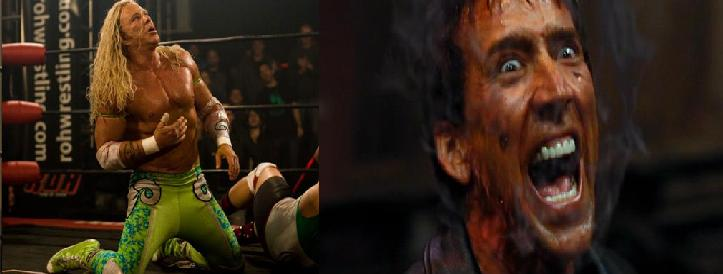 Cage-as-The-Wrestler