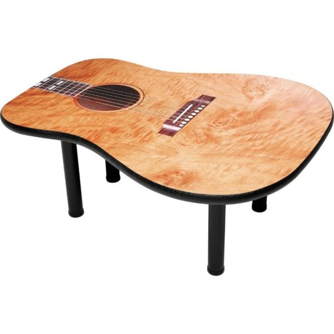 gitar masa
