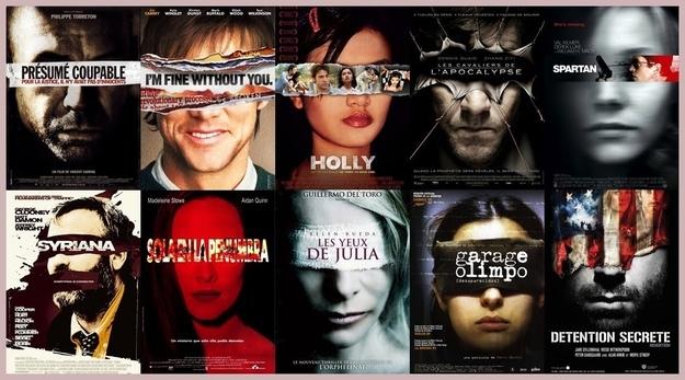 hafızayla-alakalı-filmler