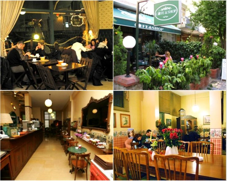 alkolsüz-cafe-ve-restoranlar-cafe-shop