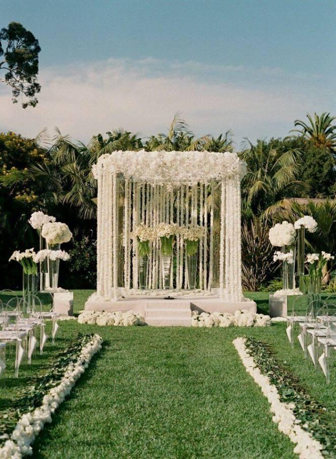 düğün süs