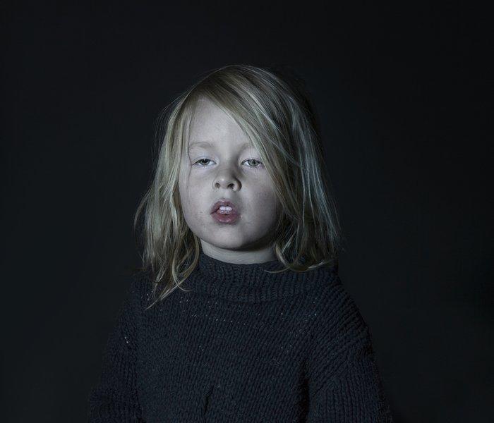 televizyon çocuklar üzerinde etki