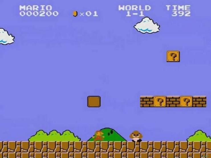 Atari oyunları 4