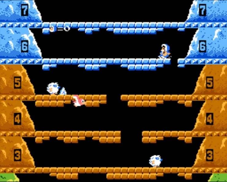 Atari oyunları 6