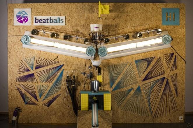 Beatballs_Machine