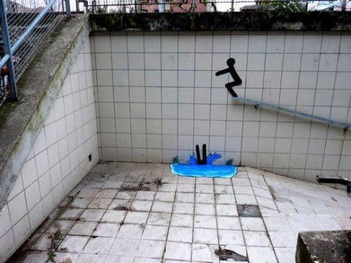 sokak-sanatı