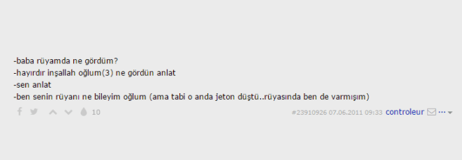 ÇOCUK 2