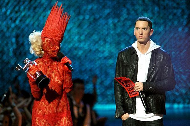 Eminem_Lady_Gaga