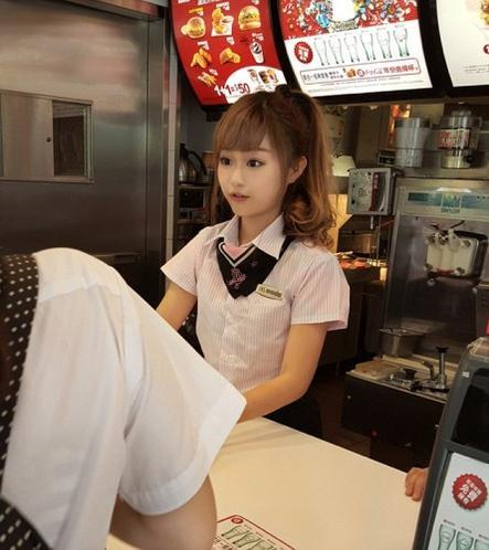 Wei Han Xu pic