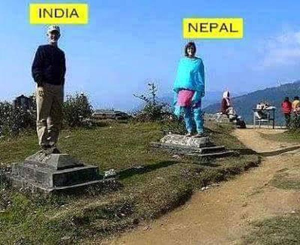 en güzel ülke sınırları 4