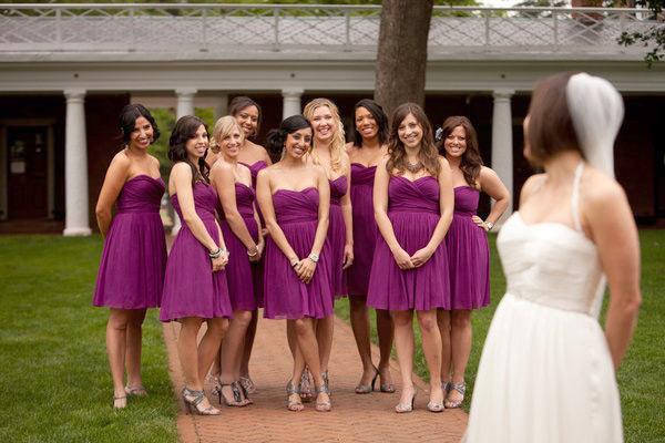 erkekler neden evlilikten korkar 7