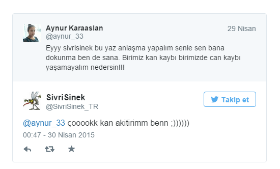 sivrisinek_komik_twitter