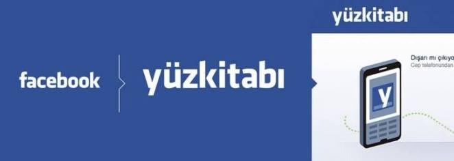 İsimleri Türkçe'ye Çevrilince Karizması Kaybolan Markalar 12